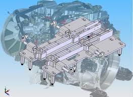 teknik-mesin